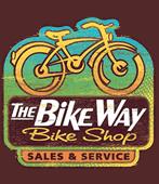 The Bike Way Bike Shop