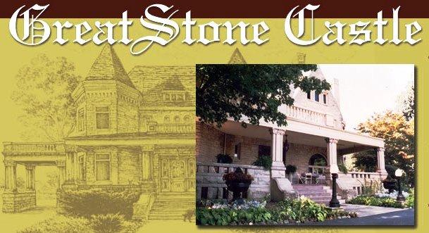 GreatStone Castle