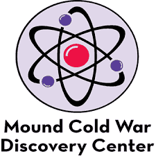 Mound Cold War Discovery Center