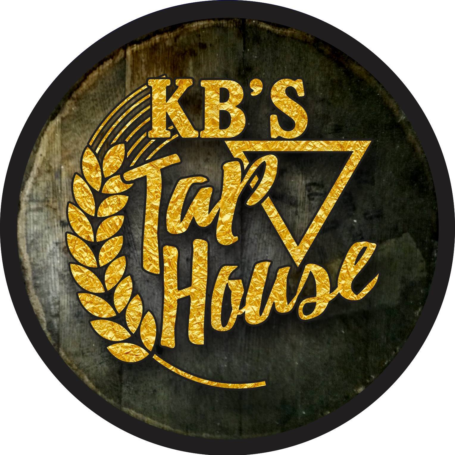 KB's Taphouse