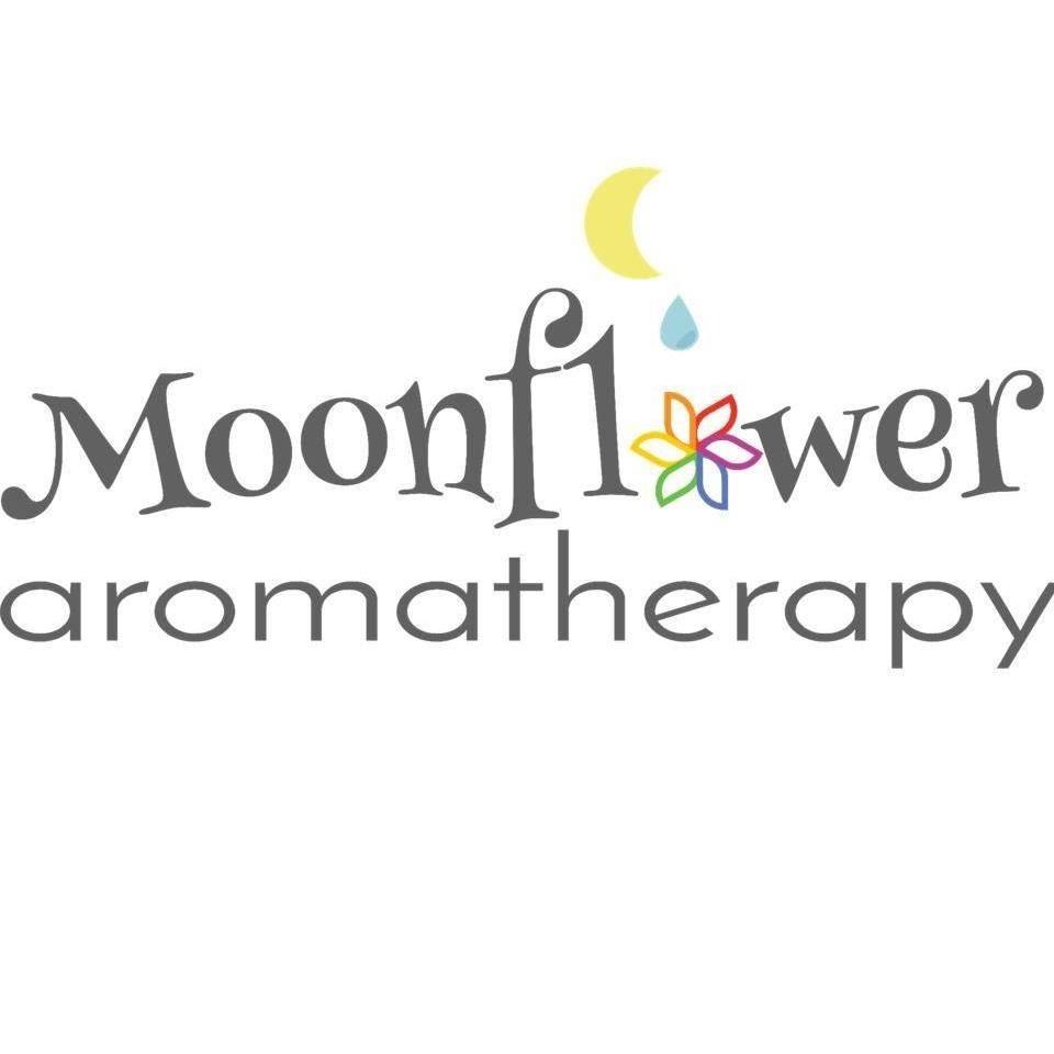 Moonflower Aromatherapy