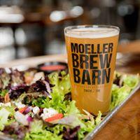 Moeller Beer Barn
