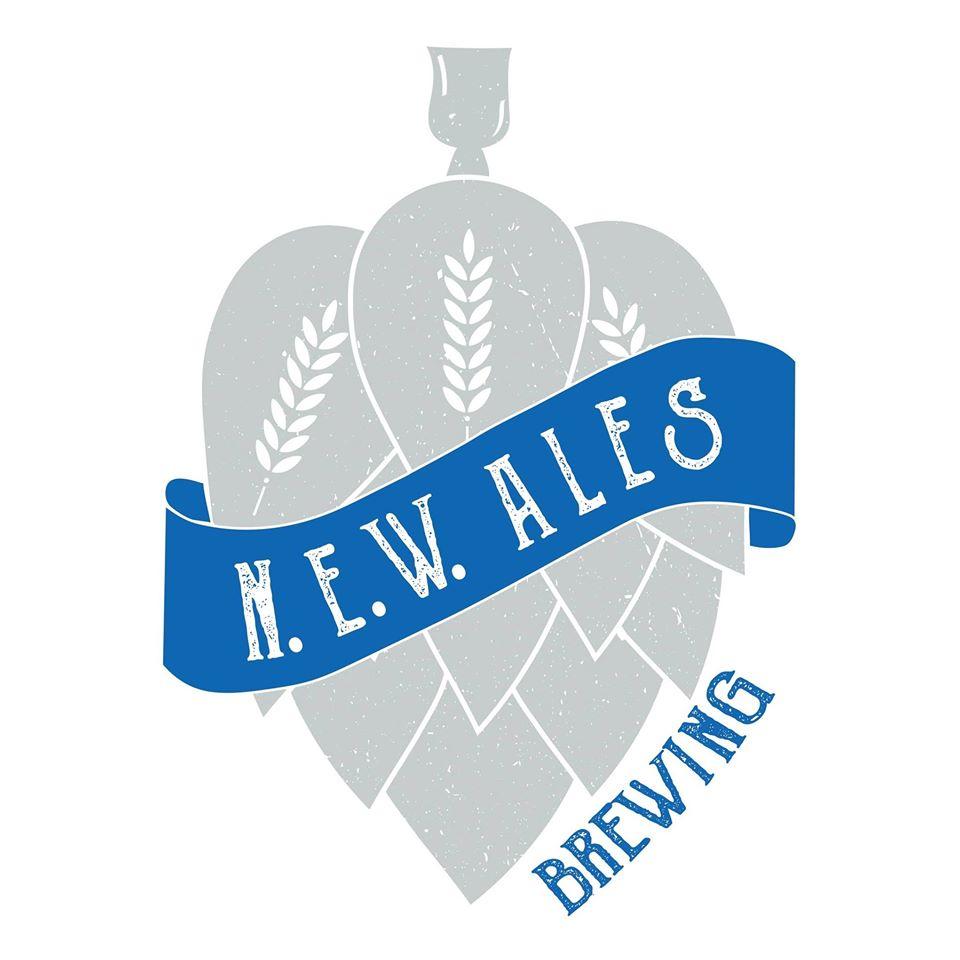 N.E.W. Ales Brewing