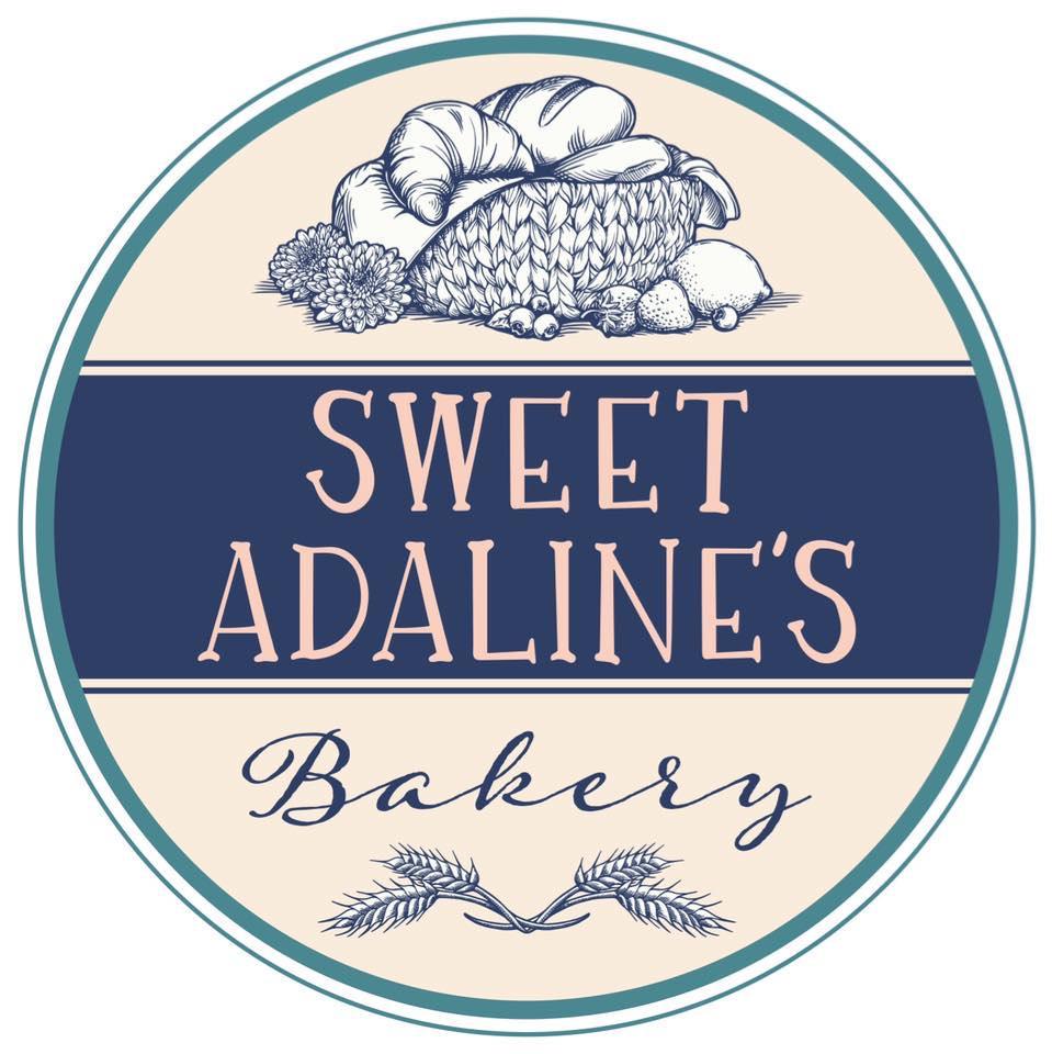 Sweet Adeline's Bakery