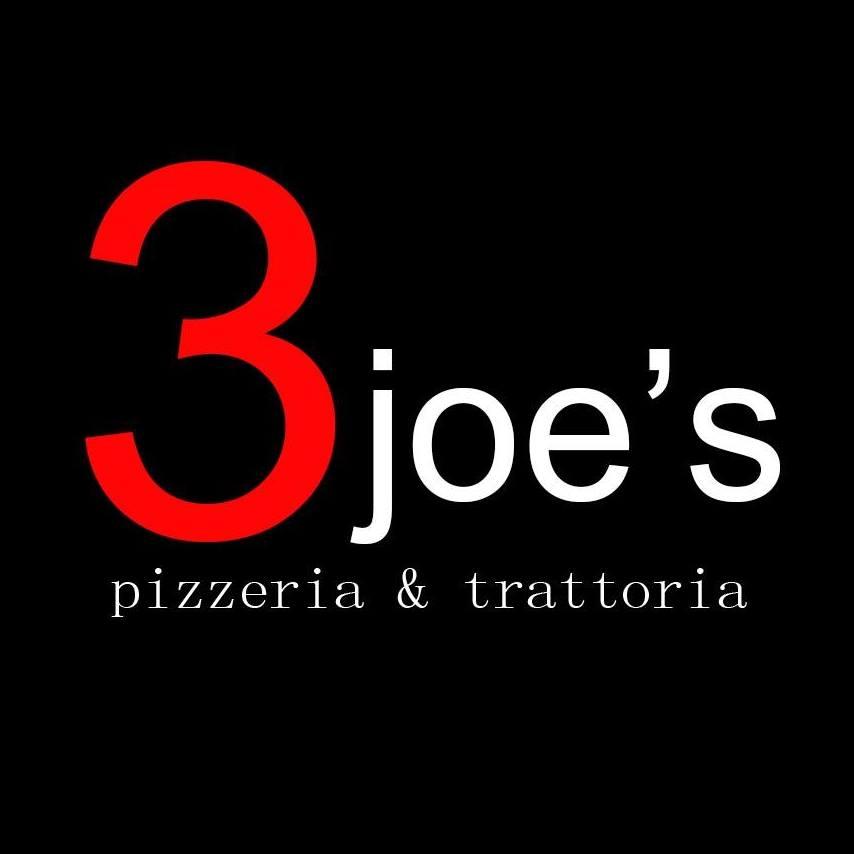 3 Joe's Pizzeria and Trattoria
