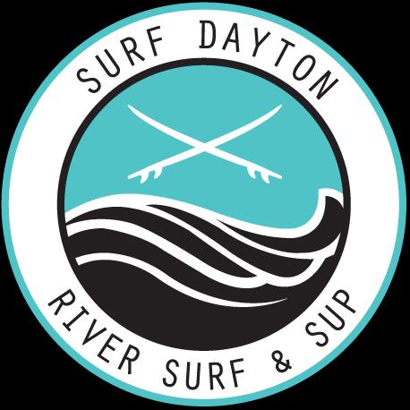 The Dayton Surf Company River Surf Shop