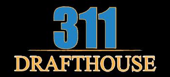 311 Drafthouse