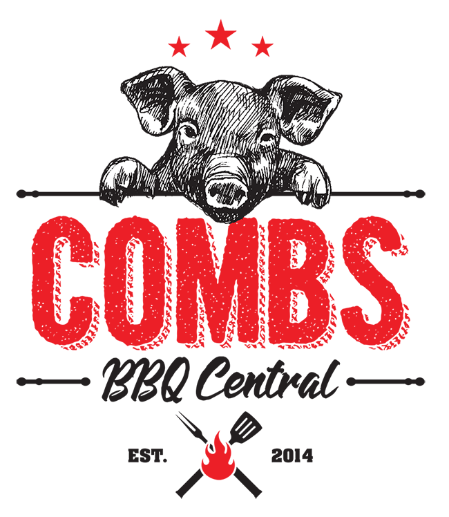 Combs Central BBQ