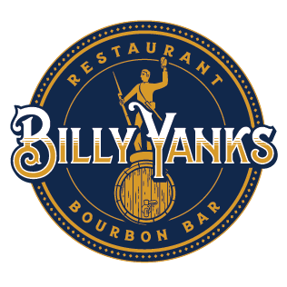Billy Yanks and Restaurant and Bourbon Bar