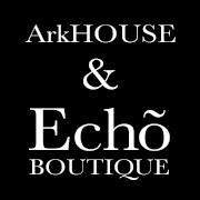 Ark & Echo